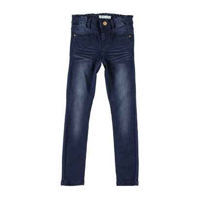 Pantalones vaqueros o jeans Polly skinny fit Name It